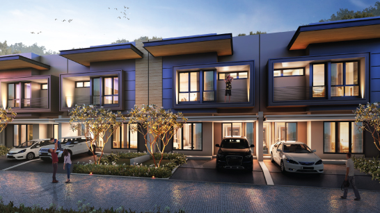 kingspoint private residences camelia 135