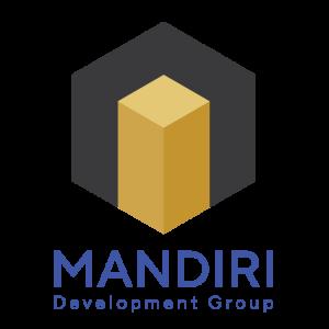 kingspoint-private-residences-mandiri-development-group